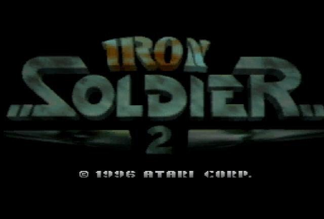 IronSoldier2