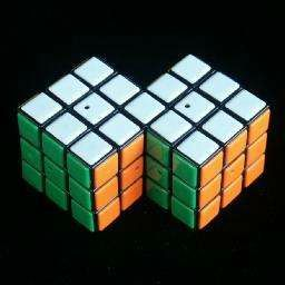how-to-make-and-solve-a-siamese-rubiks-cube-my-f