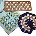 Au bonheur des femmes ou comment choisir sa contraception en fonction de sa vie...