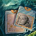 pistichina_scrap_album_heureux (8)