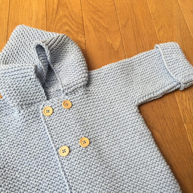 petits tricots (4)