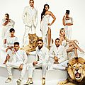 Empire saison 2 affiche