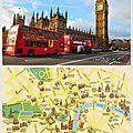 Londres (22).JPG