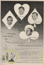 1950-sortilege_perfume-all_about_eve-1b