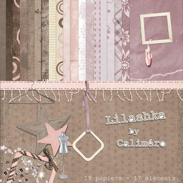 preview_lilashka600