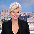 estellecolin07.2017_05_15_8h00telematinFRANCE2