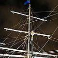 042. Tall Ships Race TOULON sept 2013