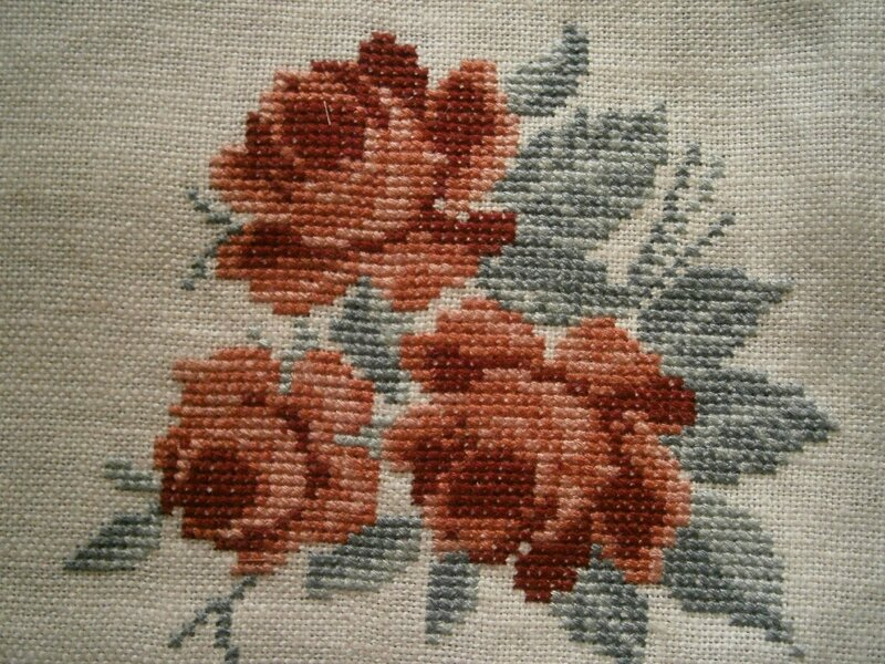 broderie 393