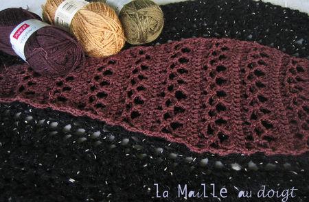 etole_crochet_gabarit