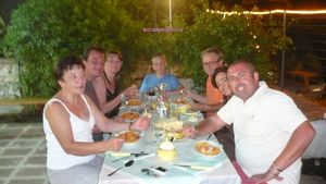 Soir_e_d_tente_au_restaurant