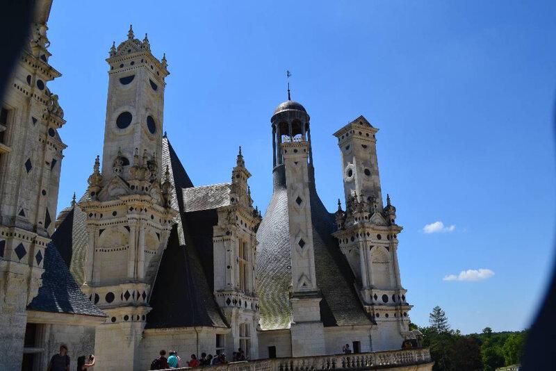 chateau de chambord (42)