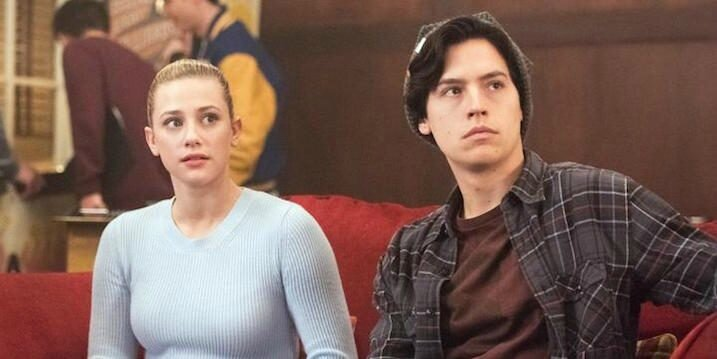 betty-jughead-riverdale