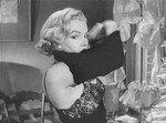 1951_LoveNest_Film_030_0302