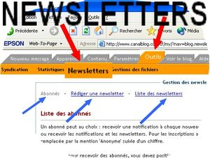 newsletter0