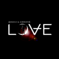 Angels & airwaves - love