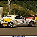 CC_Beaujolais_2014_EsLi_0383