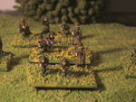 red_army_assault_squads