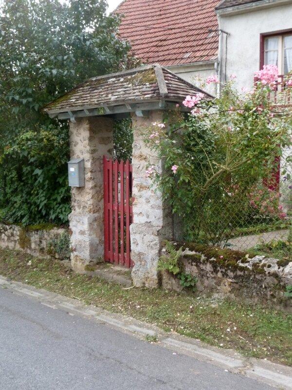 les coteaux de la Marne (43)