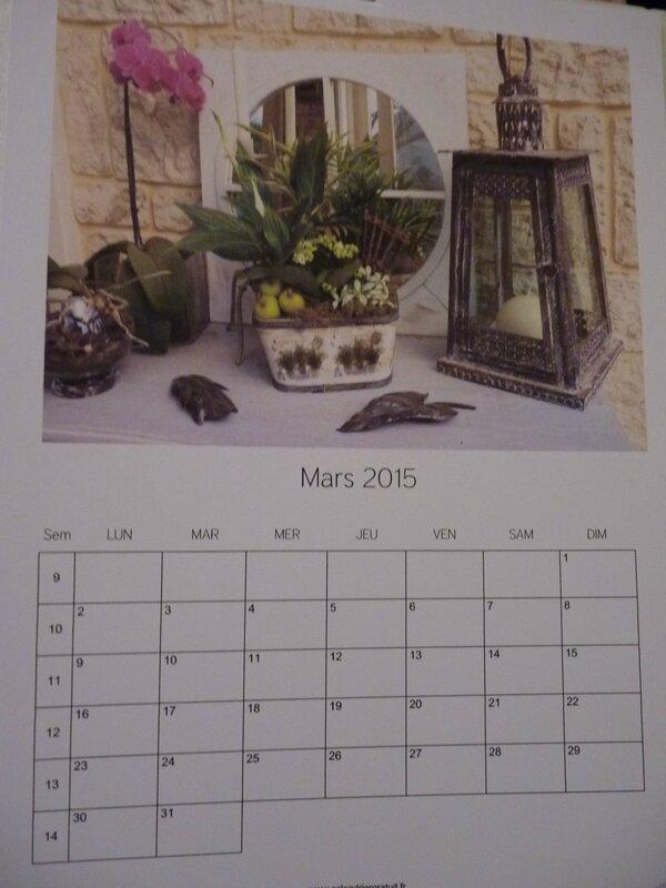 003 mars