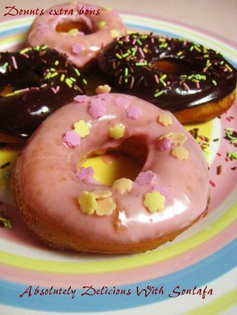 donuts_extra_bons