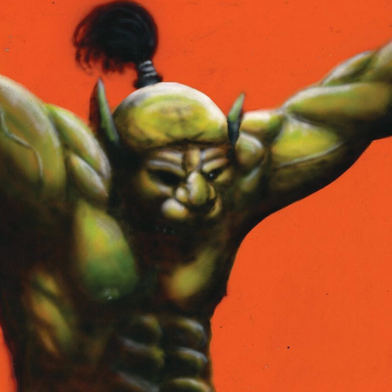 ohsees-1