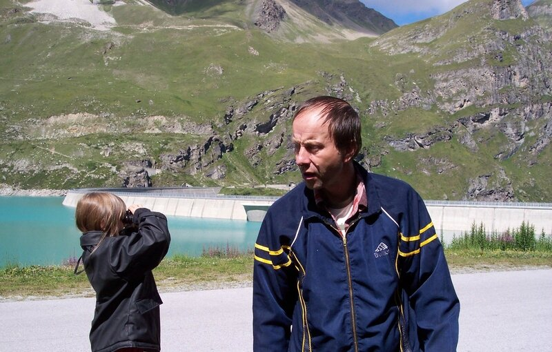 lac Moiry3
