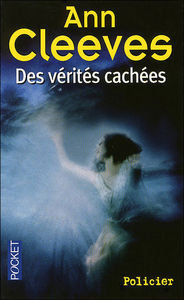 des_verites_cachees