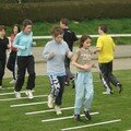 ecole d'athletisme et entrainement du samedi matin 026