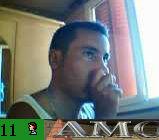 amon01