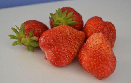 fraisesb