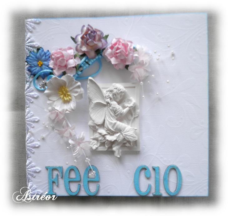 album clo 01