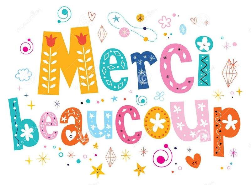 le-beaucoup-de-merci-vous-remercient-infiniment-dans-la-conception-de-lettrage-franaise-53493690
