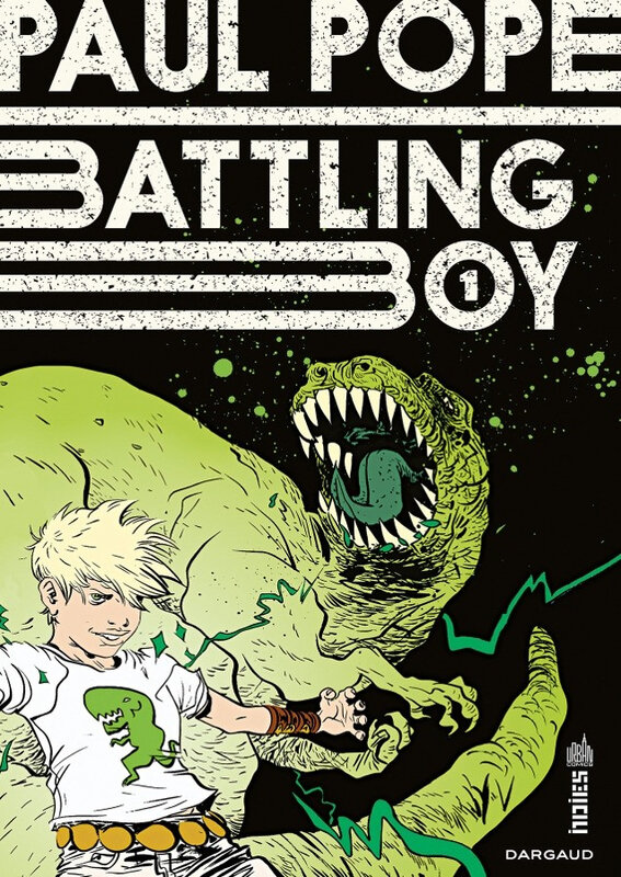 urban indies battling boy 01