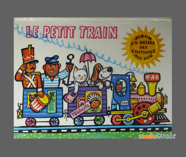 Le-petit-train-Pop-up-01-muluBrok