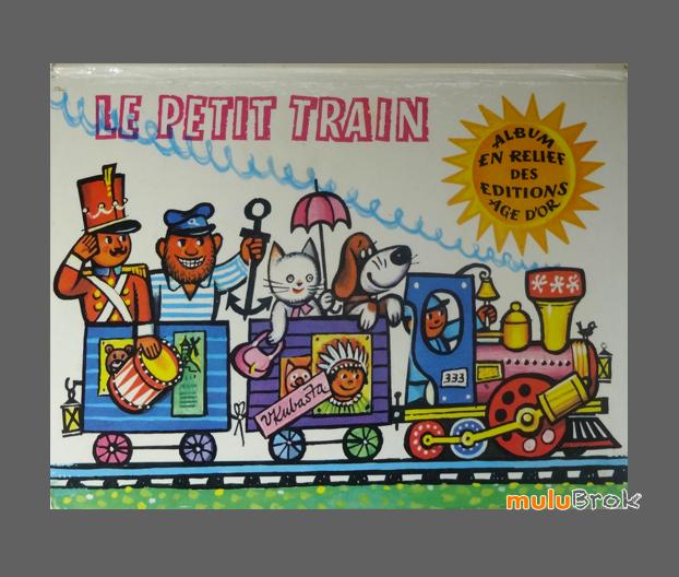 Le-petit-train-Pop-up-01-muluBrok