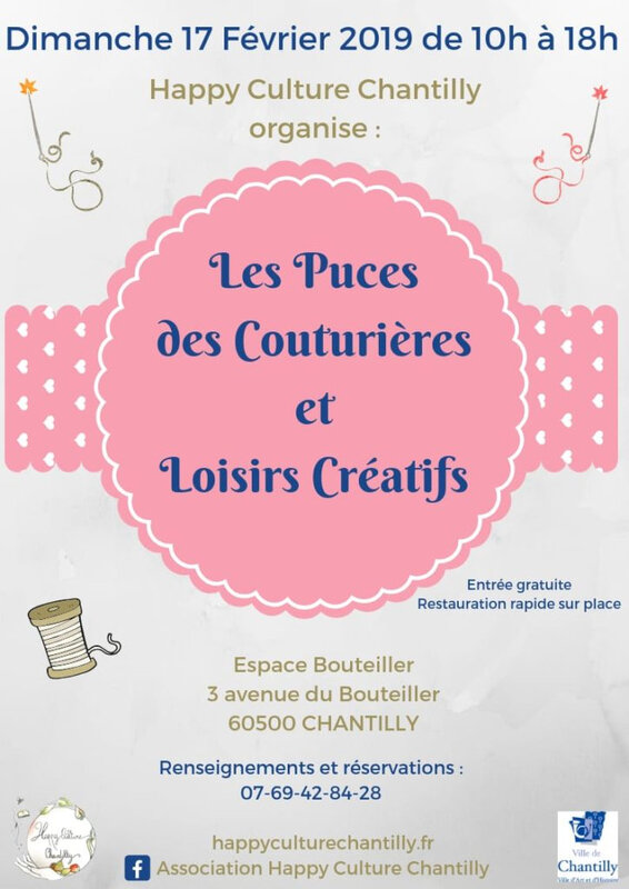 flyer-puces-couturieres-724x1024