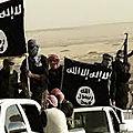 L'illusion du califat et de la conspiration