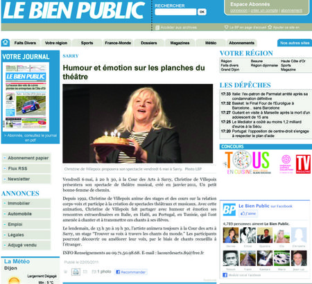 le_bien_public_5_mai_2011