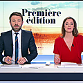 carolinedieudonne03.2018_02_28_journalpremiereeditionBFMTV