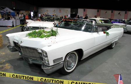 Cadillac_deville_6