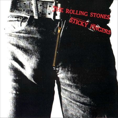 Rolling-Stones_Sticky-Fingers