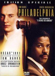 dvd-philadelphia-2-dvd