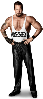 kevinnash_1_full