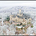 chateau marienburg julian stratenschulte