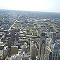 hancock tower (59)