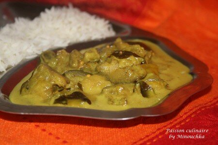 curry_d_aubergine_coco_1