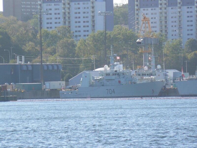 2010-09-05 Halifax 740 (274)