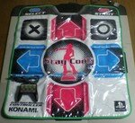 DDR_Controllers