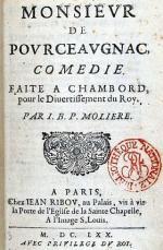 280px-Monsieur_de_Pourceaugnac,_Molière,_couverture