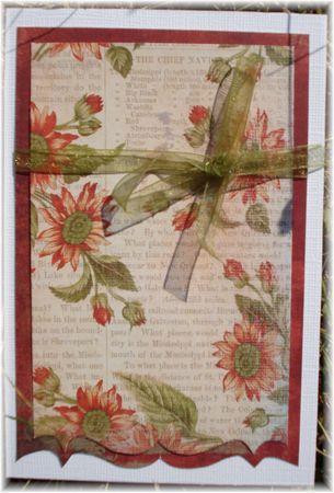 carte_annick_fleurs